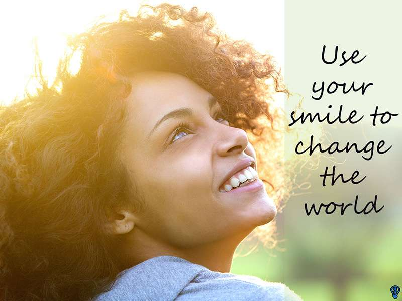 Dental Services Can Enhance Your Smile