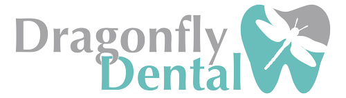 Visit Dragonfly Dental of Port Charlotte